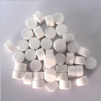 过硫酸氢钾复合盐.jpg
